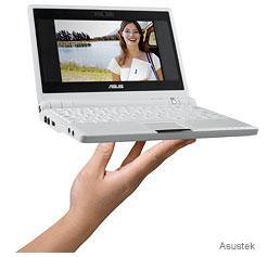 Как и какой выбрать ноутбук?